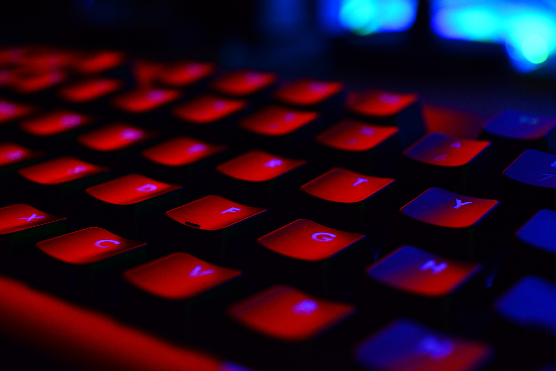 Ciberseguridad en la transformación digital