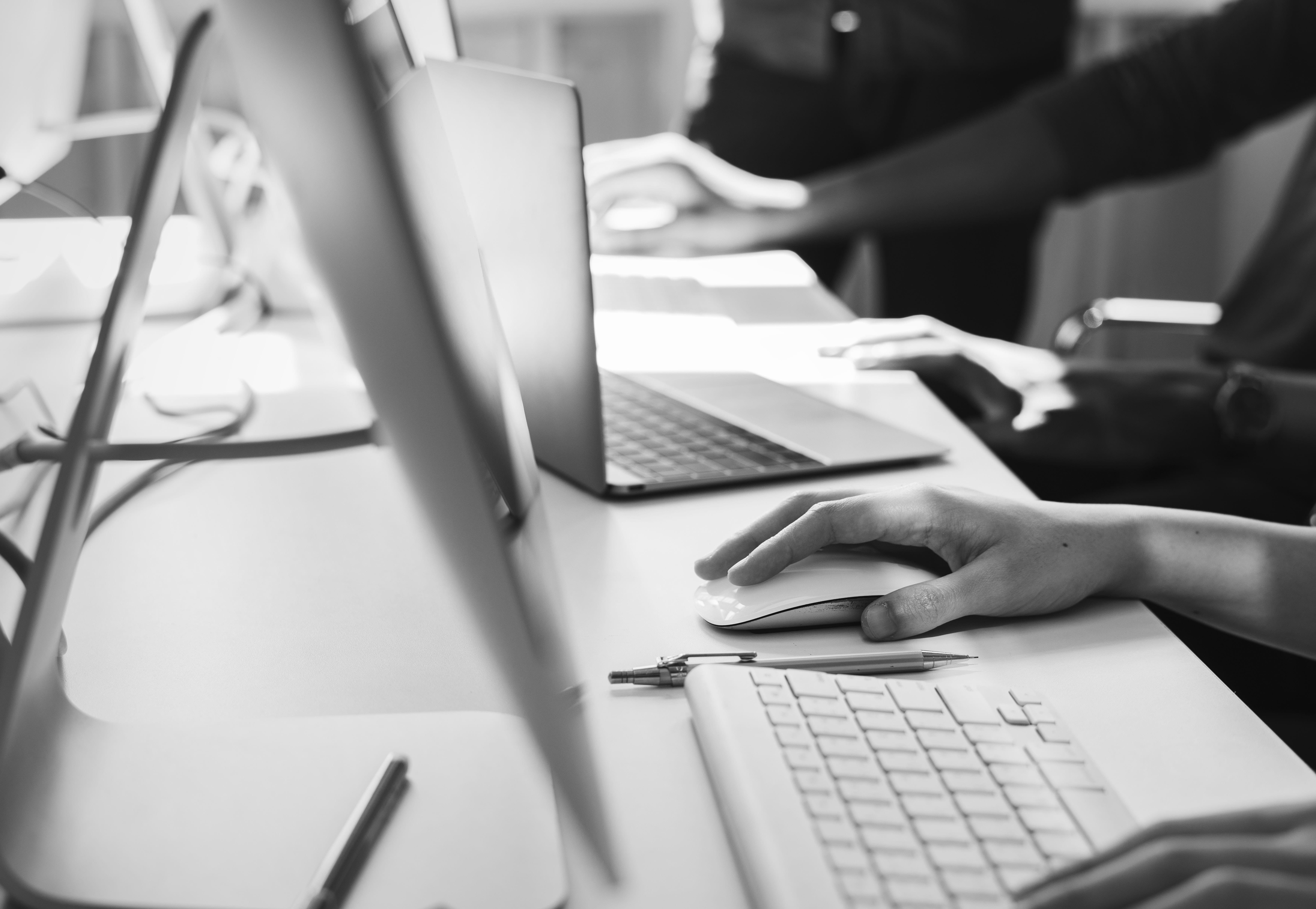 ¿Qué es un CMO y cuáles son sus funciones?